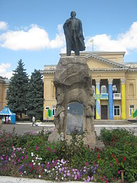 Lenin-monument in Perv.jpg