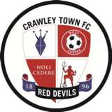 Crawley Town F.C..png