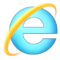 Internet Explorer 9 Icon