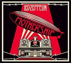 LedZeppelin-Mothership.jpg
