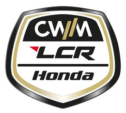 Team LCR logo new.PNG