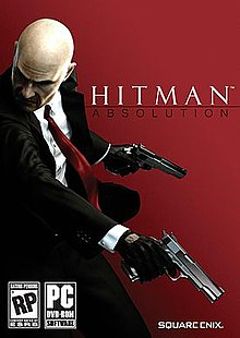 Обкладинка Hitman Absolution.jpg
