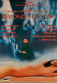 Beyond the Clouds poster.jpg