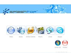 Splashtop first screen.jpg