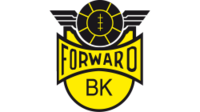 BK Forward logo.png