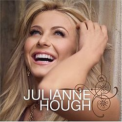 JulianneHoughAlbum2008.jpg