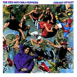 Red Hot Chili Peppers - Freaky Styley.jpg