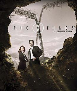The X-Files Season 3 Blu-ray.jpg
