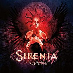 Sirenia - The Enigma of Life.jpg