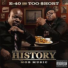 Too-short-e40-history-mob-music-cover.jpg