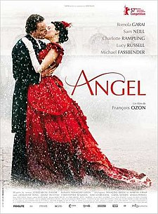 Angel-movie-poster-2007.jpg