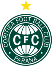Coritiba Foot Ball Club logo.png