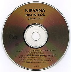 Nirvana — Drain You.jpg