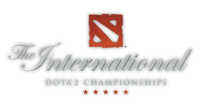 The International logo.png