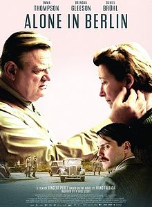 Alone in Berlin poster.jpg