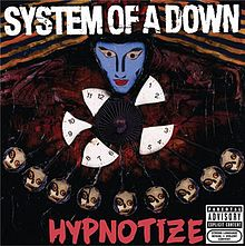 System Of A Down-Hypnotize.jpg