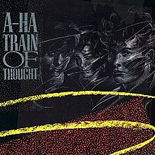 Train of Thought a-ha.jpg