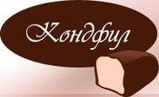 Логотип Кондфілу.jpg
