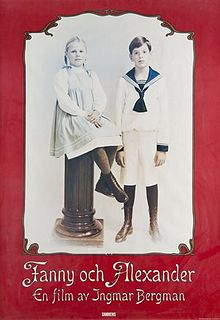 Fanny and Alexander poster.jpg