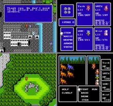 Грати в ігровий автомат космічні війни