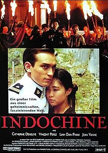 Indochine poster.jpg