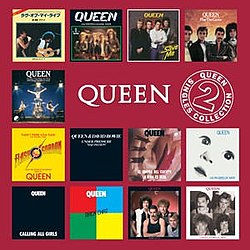 Queen - The Singles Collection Volume 2.jpg