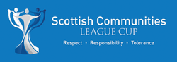 Scottish Communities League Cup logo 2011-.png