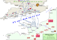 Allied Assault Routes. 06.06.1944.png