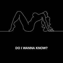 Arctic Monkeys Do I Wanna Know.jpg