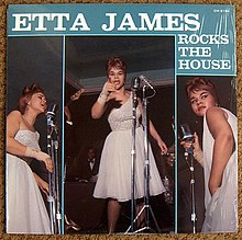 Etta James Rocks the House.jpg