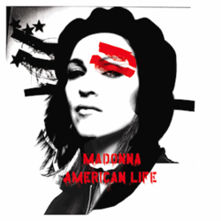 Madonna - American Life.png