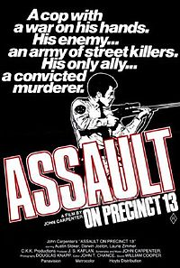 Assault on precinct thirteen movie poster.jpg