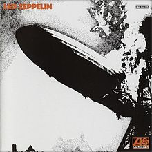 Led Zeppelin I.jpg