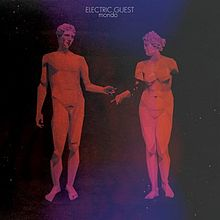 Mondo-album-by-electric-guest.jpg