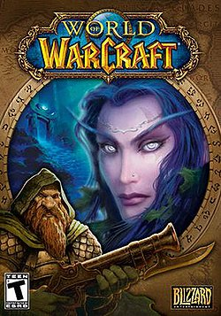 World of Warcraft Cover.jpg