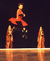 Karachay national dance2.jpg