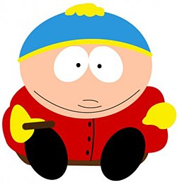 Eric cartman from southpark.jpg