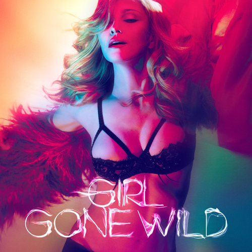 Girls Gone Wild Girl and Ten Other Halloween Costumes Inspired by.