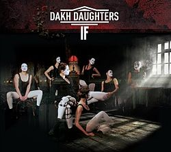 Dakh Daughters - IF (album cover).jpg