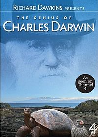 Genius of Charles Darwin DVD.jpg
