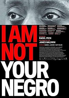 I Am Not Your Negro poster.jpeg