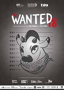The Wanted 18 Poster.jpg
