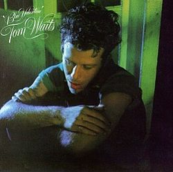 Tom Waits — Blue Valentine.jpg
