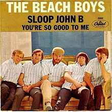 Beach Boys - Sloop John B.jpg