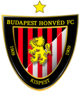 Budapest Honved FC.png