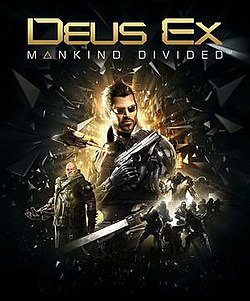 Deus Ex Mankind Divided cover.jpg