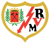Rayo Vellecano de Madrid.png