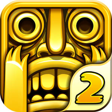 TempleRun2 cover.png
