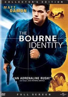 The-Bourne-Identity.jpg