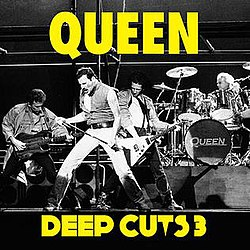 Deep Cuts, Volume 3 (1984–1995).jpg